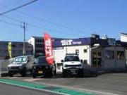 SIT Garage (株)エスアイティガレージ