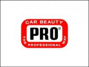 CAR BEAUTY PRO Gross