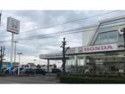 Honda Cars 愛媛 喜田村店の画像