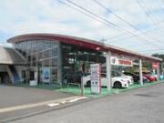 千葉トヨタ自動車(株)アレス木下バリューショップ