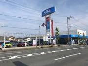 ネッツトヨタ静浜(株) 袋井インター店