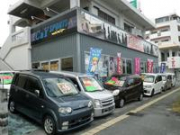 C&YSPORTS沖縄