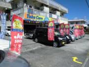 Taka Cars(タカカーズ)