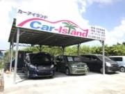 (株)Car‐Island<カーアイランド>
