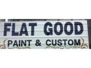 FLAT GOOD(フラットグッド)