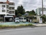 カーショップRS factory