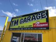 TM GARAGE
