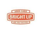BRIGHT UP(ブライトアップ)