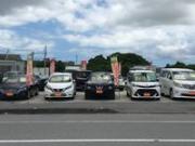 IS Car Land 川崎店