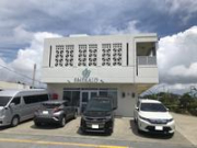 エメラルドレンタカー沖縄那覇空港店