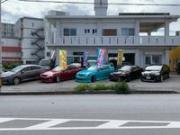 CAR SHOP 2FACE(カーショップツーフェイス)