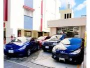 株式会社 Rising Cars