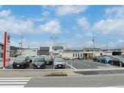 長野トヨタ自動車(株) Chu-CAR BOX川中島店