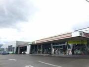 長野トヨタ自動車(株) 諏訪店