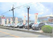 長野トヨタ自動車(株) Chu-CAR BOX飯田