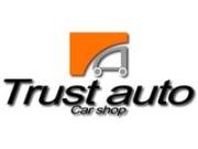 Trust auto(有)トラスト・オート