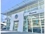 Volkswagen昭和
