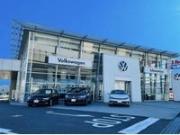 Volkswagen一宮
