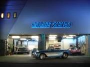 GARAGE ZERO IMPORT