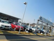 BMW Premium Selection岡崎