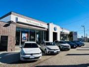 Volkswagen津