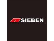 Audi Sport専門店 SIEBEN ズィーヴェン 株式会社トラスト