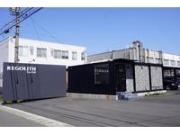 GARAGE REGOLITH ガレージレゴリス