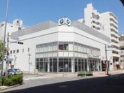 Yanase BMW BMW Premium Selection 名古屋