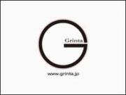Grinta 株式会社グリンタ