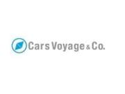 ボルボ専門店CarsVoyage&Co.