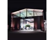 LAX STYLE ラックスタイル Jeepチェロキ―販売店