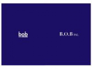 bob ボブ