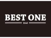BEST ONE 2nd ベストワンセカンド