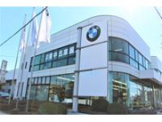 Yanase BMW BMW Premium Selection 中川