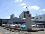 Luft 株式会社ルフト