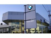 Yanase BMW BMW Premium Selection 桑名