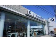 Ibaraki BMW BMW Premium Selection 水戸