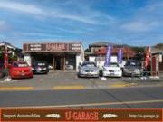U-Garage 株式会社ユーガレージ  正規ディーラー車専門店
