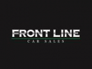 FRONT LINE 都筑店