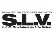 合同会社S.L.V