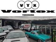 三京レーシング by VORTEX7