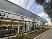 Tomei-Yokohama BMW BMW Premium Selection 調布
