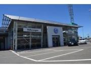 Volkswagen川越 認定中古車センター