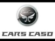 株式会社CARS CASO カーズカーゾ