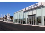 Keiyo BMW BMW Premium Selection 成田