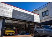 K&K design