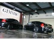 GIMMIC CO.LTD