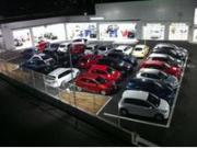 MID.α CARS