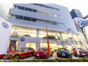 Volkswagen江東 ヤナセヴィークルワールド株式会社
