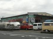 OLD CAR'S MARKET オールドカーズマーケット